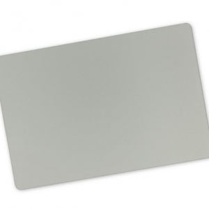 Trackpad / touchpad Macbook Air 13-inch A2179 (Early 2020) - Zilver