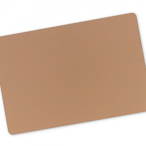 Trackpad / touchpad Macbook Air 13-inch A2179 (Early 2020) - Goud