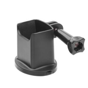 DJI Osmo Pocket Tripod Mount Adapter