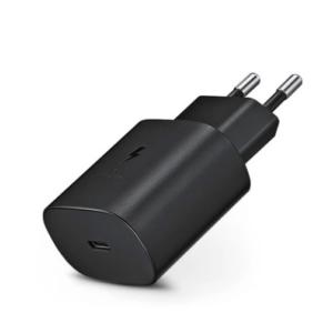 Samsung USB-C 25W Superfast Charge adapter Origineel