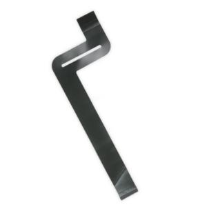 Trackpad Flex kabel voor MacBook Pro 13 inch A2159 (2019) 821-02218-02