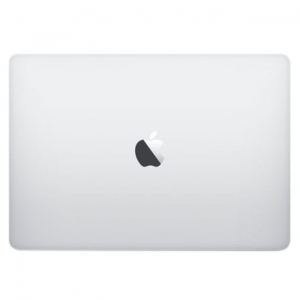 Compleet Lcd assembly 13'' Macbook Pro A2159 Zilver/Silver