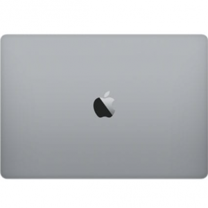 Compleet Lcd assembly 13'' Macbook Pro A2159 Space Grey